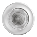 Servodan 700 Series Presence Detectors - Top