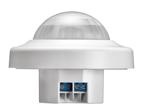 Servodan 700 Series Presence Detectors - Side
