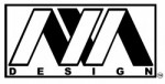 AXA Design – Interfaces