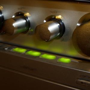 Audio & Video Distrubution Systems