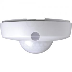 Standalone Sensors & Controls