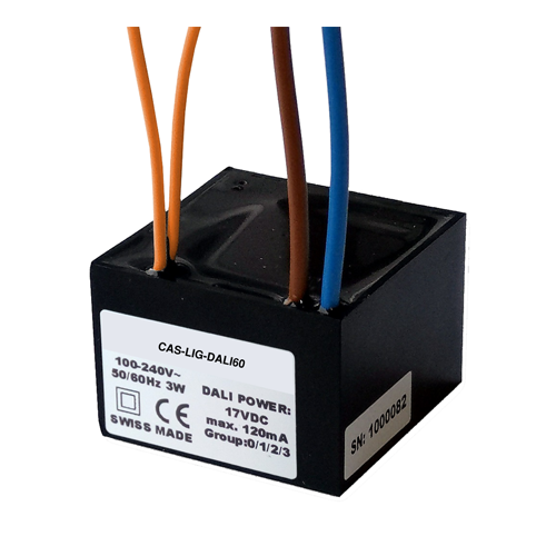 CAS-LIG-DALI60-Product-Pic