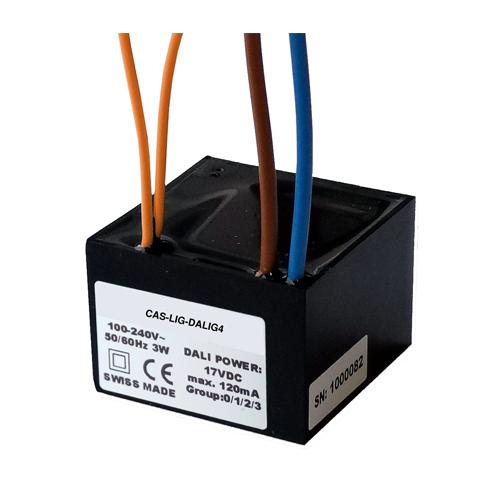 CAS-LIG-DALIG4-Product-Pic