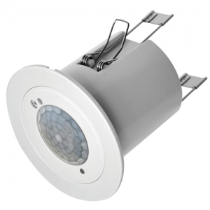 Casambi Flush Sensor