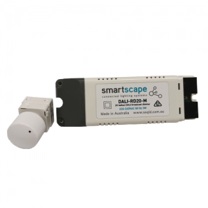 Standalone Dimmers