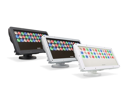ColorBlast-RGBW-gen4-1LG