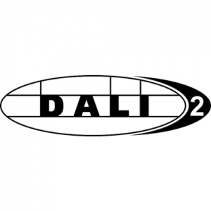 DALI Wireless Solutions