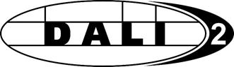 DALI-2