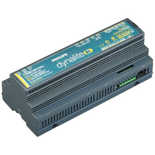 DDBC300-DALI