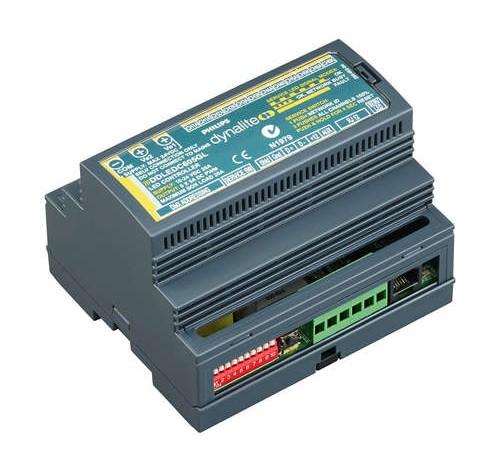 DDLEDC605-GL