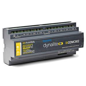 Dynalite DDMC802 Multipurpose Controller