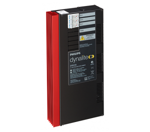 Dynalite DTE310 Trailing Edge Dimmer Controller