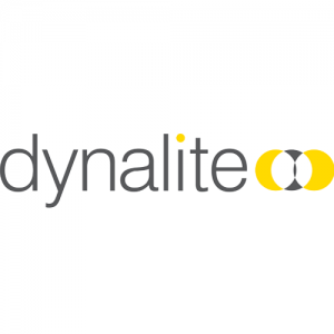 Dynalite Networked Control System