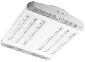 GreenUp LED High Bay