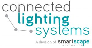 Connected Lighting Systems