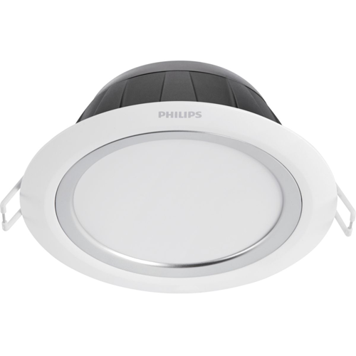 Hue-Aphelion-Downlight-1