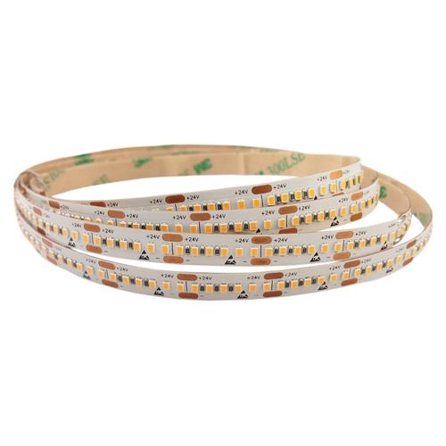 LED-Strip-1