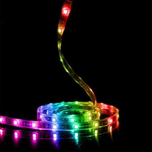 LED-Strip-Colour-1