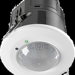 Ex-Or MLS Sensor Control System