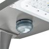 Philips Luma Gen 2 Motion sensor close up