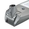 Philips Luma Gen 2 mount