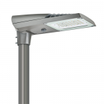 Philips Luma Gen 2 Top of Pole