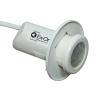 MLS2000 Sensor