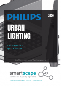 Urban Lighting Quick Guide