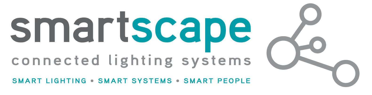 Smartscape Connected Lighting Systems