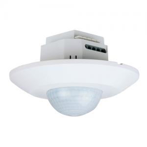 Topnotch Servodan 41-400 Presence Detector - Smartscape Connected Lighting NN31