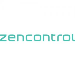 DALI-2 Controls & Components